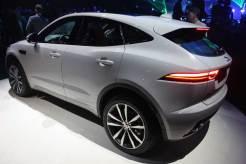 Jaguar-E-pace-launch-MenStyleFashion-2017 (7)