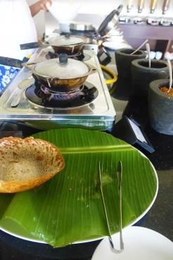 Jetwing Lake Dumbulla Sri Lanka 2017 MenStyleFashion Breakfast (5)