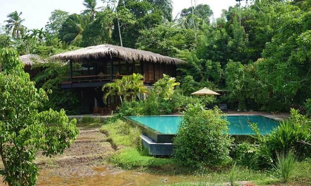 Jetwing Kurulubedda Eco Boutique Hotel – Galle Sri Lanka