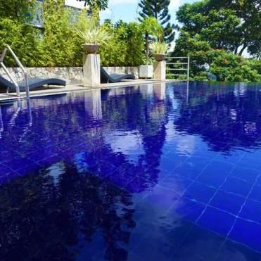 Theva Luxury Residency Sri Lanka Kandy MenStyleFashion 2017 (5)