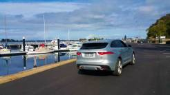 Jaguar-FPace-Australia-MenStyleFashion-2017-Review-Metung-East-Gippsland.jpg-SUV