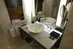 Regent Taipei Hotel review (18)
