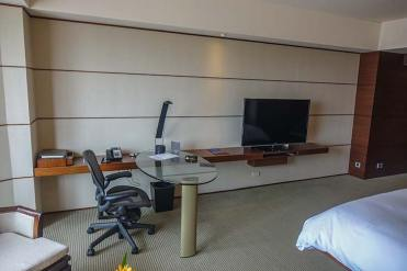 Regent Taipei Hotel review (22)