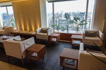 Regent Taipei Hotel review (8)