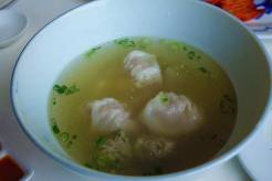 Shangri las singapore rasa sentosa resort 8 noodles restaurant review (7)