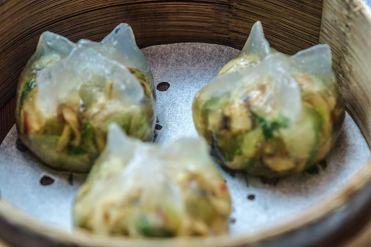 W Taipei Yen Restaurant hotel review (8)