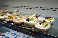 W Taipei hotel review breakfast (2)