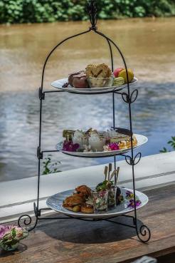 Na Nirand Chiang Mai High Tea (2)