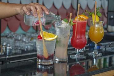 Na Nirand Chiang Mai Time restaurant review (10)