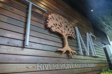 Na Nirand Chiang Mai Time restaurant review (12)