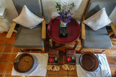 Na Nirand Spa Chiang Mai Thailand review (1)