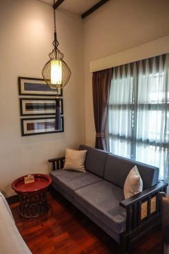 Na Nirand romanatic boutique hotel chiang mai room review (4)