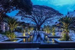 Na Nirand romantic boutique hotel review chiang mai thailand (12)