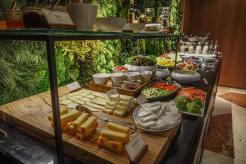 Claris Hotel & Spa 5 GL Monument Barcelona MenStyleFashion 2017 (22)