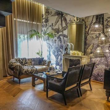Claris Hotel & Spa 5 GL Monument Barcelona MenStyleFashion 2017 (9)