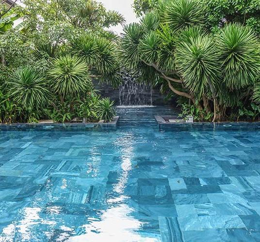 Fusion Mai Danang Spa Review (14)