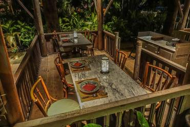 Peninsula Bangkok Thiptara Thai Restaurant Review (4)