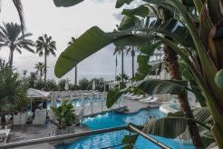 Puente Romano Resort Spa Marbella Spain MenStyleFashion 2017 (6)