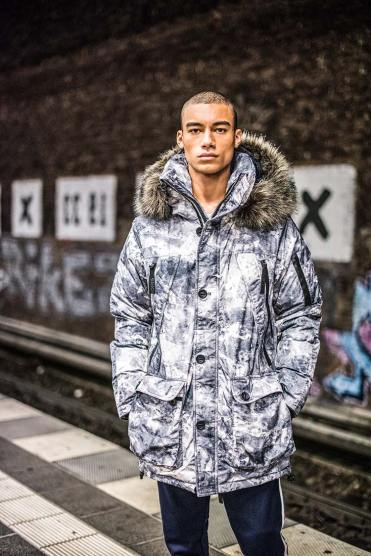 Superdry AW17 JAckets (5)