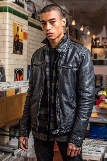 Superdry AW17 JAckets (8)