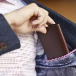 What To Look For When Buying A Leather Wallet