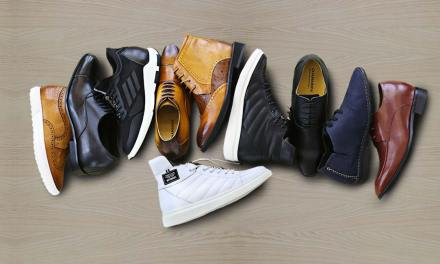 Chamaripa Elevator Shoes – Get Dream Height, Confidence & Success