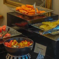 Cape House Hotel and Serviced Apartments Bangkok Review (25)