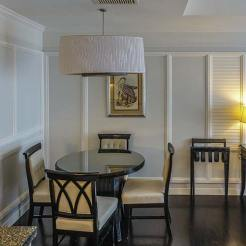 Cape House Hotel and Serviced Apartments Bangkok Review (7)