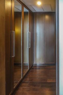 Marriott Executive Apartments Sukhumvit Park Bangkok Hotel review (22)
