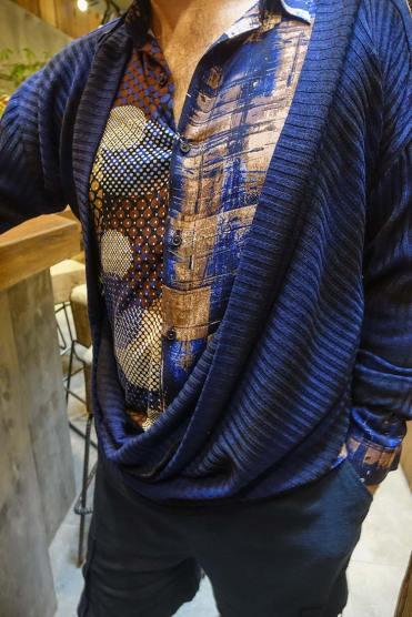 Avana Vietnam Collection 2018 (12)