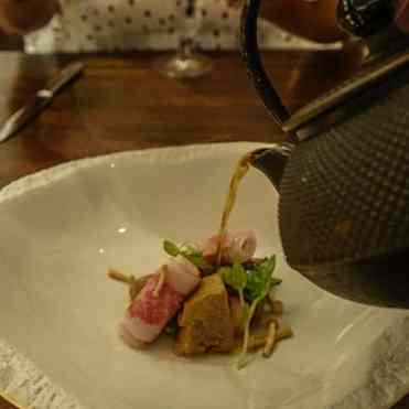L'Appart Bangkok Restaurant review (19)