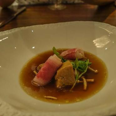 L'Appart Bangkok Restaurant review (20)