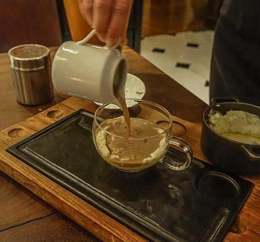 L'Appart Bangkok Restaurant review (21)