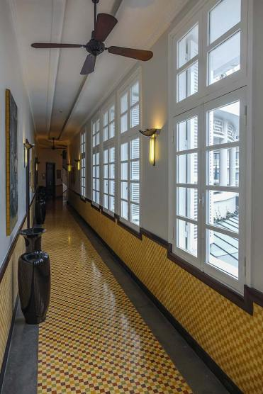 La residence Hue Hotel and Spa (20)