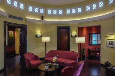 La residence Hue Hotel and Spa (22)