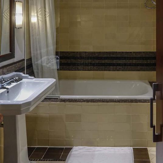 La residence Hue Hotel and Spa (4)