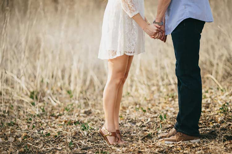 Wedding - Top Tips When Proposing To Your Man