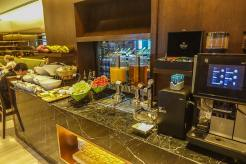 Fraser Suites Singapore review (20)