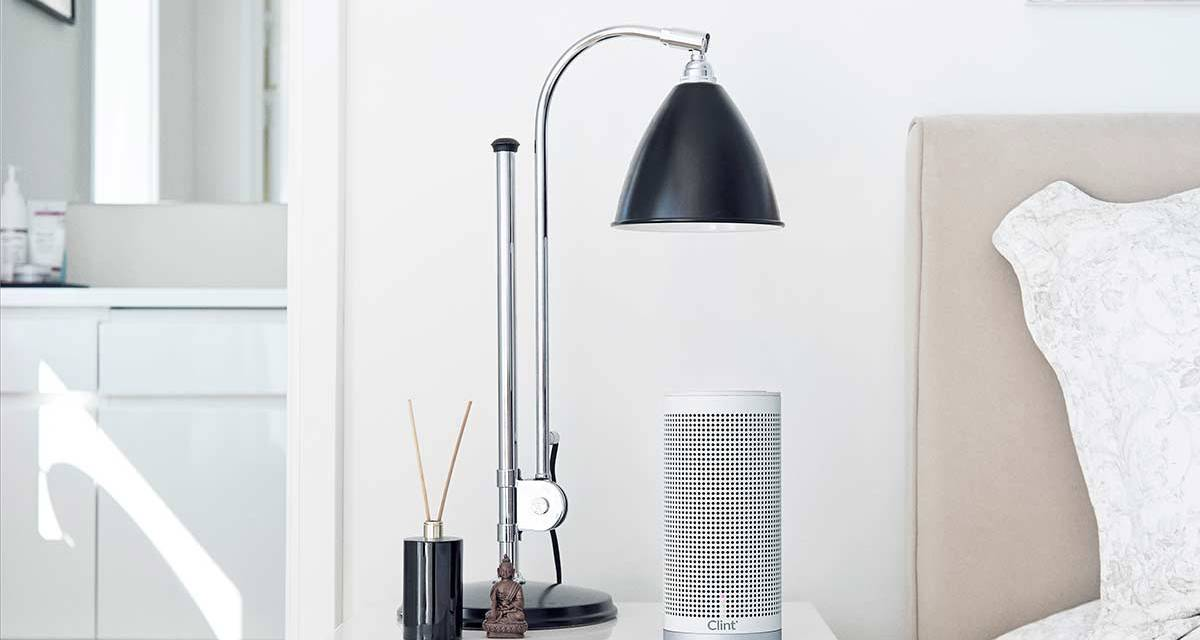 Wireless Speakers – Clint Audio Freya 2 Reviewed