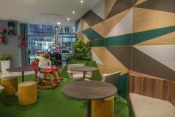 Citadines Singapore hotel review (3)