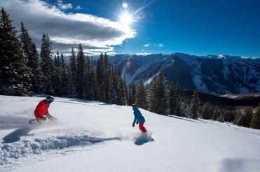 Aspen skiing experience MenStyleFashion (3)