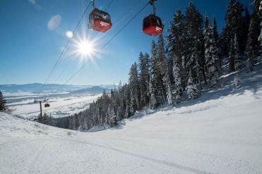 JAckson Hole Skiing MenStyleFashion (8)