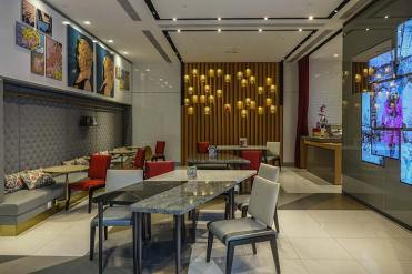 Oakwood studios Singapore hotel review Menstylefashion (17)