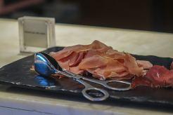 Pierside restaurant Hong Kong reivew (4)