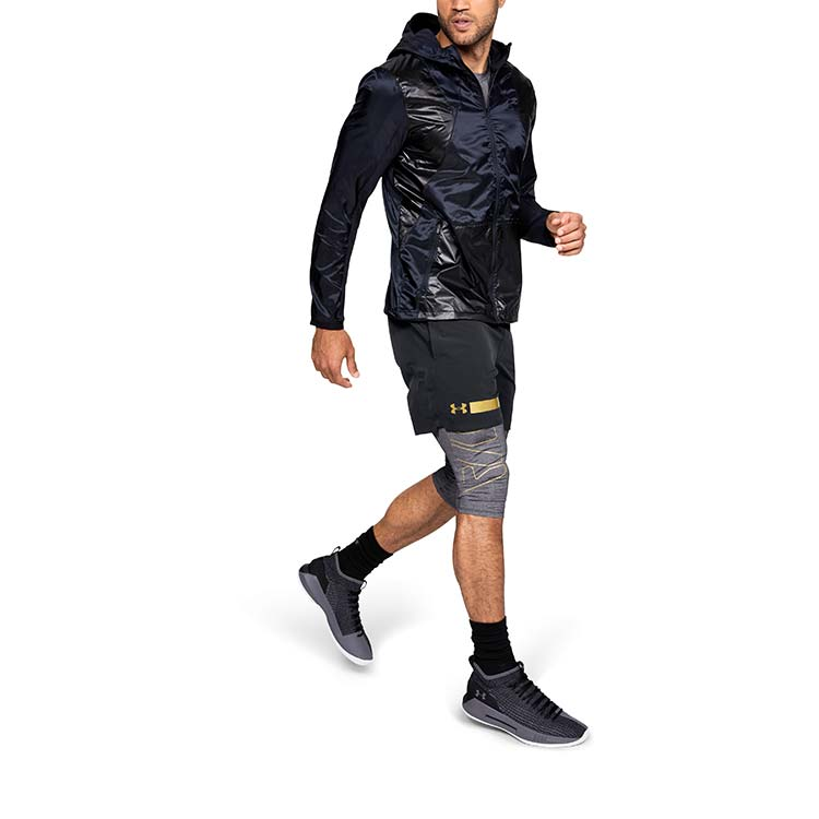 Under Armour - Running Trends For Summer