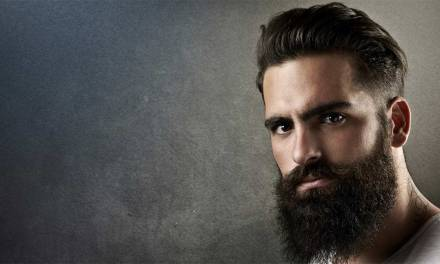 What is The Ultimate Beard and How to Grow One