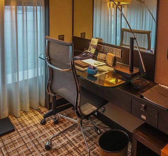 New World Millennium Hong Kong hotel review (12)