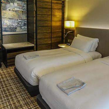 New World Millennium Hong Kong hotel review (13)