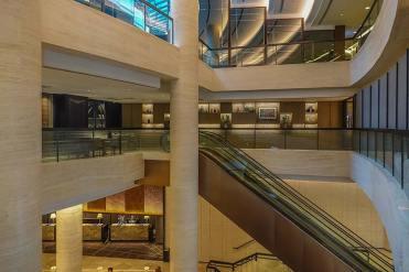 New World Millennium Hong Kong hotel review (23)