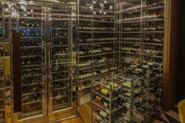 New World Millennium Hong Kong hotel review (7)